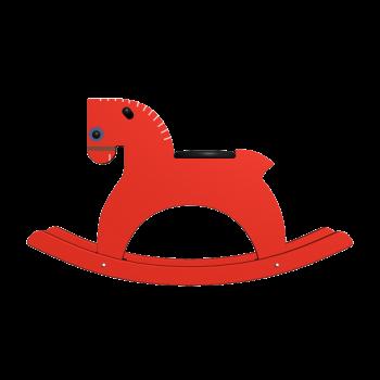 Rocking Horse Schaukelpferd von Playsam