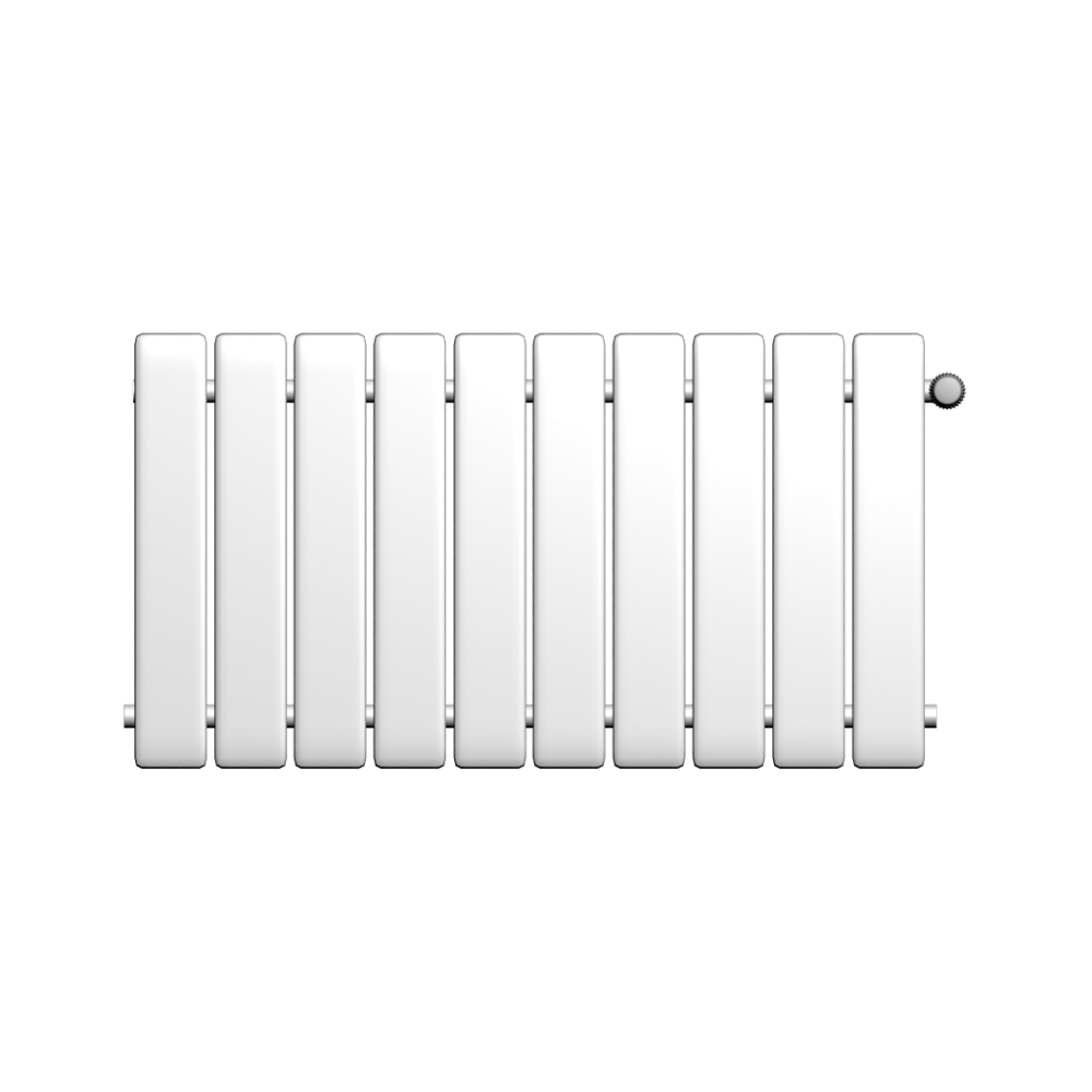 Radiator design and decorate your room in 3d for Household radiator design