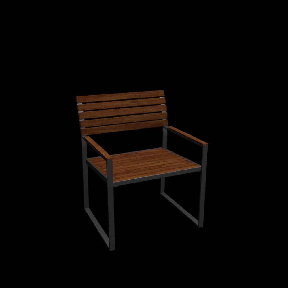 garden lounge chair einrichten planen in 3d. Black Bedroom Furniture Sets. Home Design Ideas