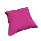 roomeon cushion for your 3d room design