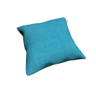 roomeon cushion