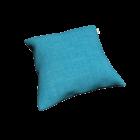 roomeon Kissen Blau für die 3D Raumplanung