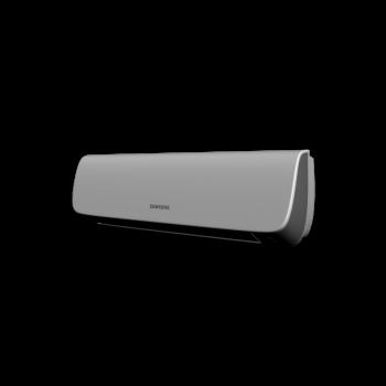 Samsung Klimaanlage von Samsung
