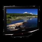 "Samsung LCD  32"" für die 3D Raumplanung"