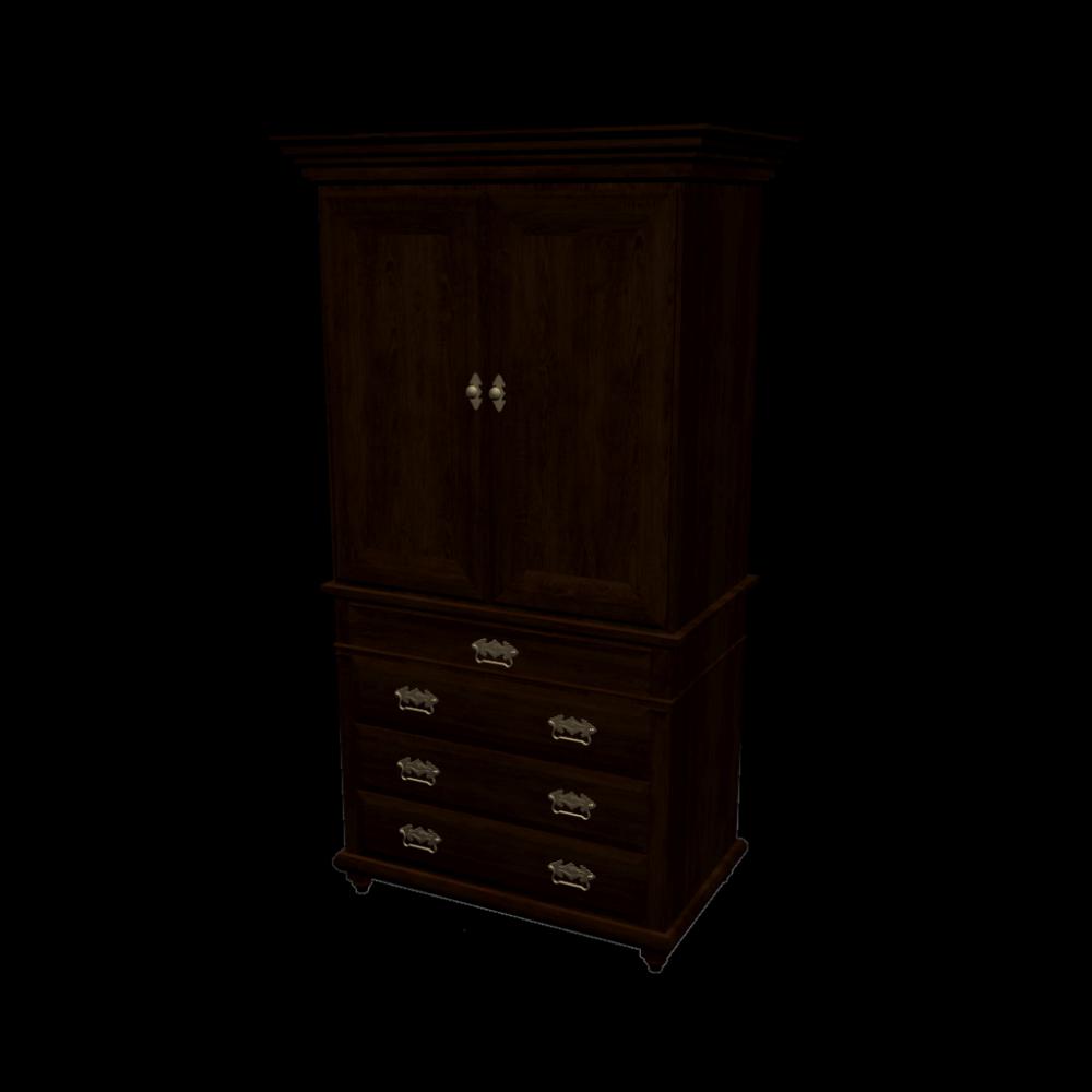 schrank einrichten planen in 3d. Black Bedroom Furniture Sets. Home Design Ideas