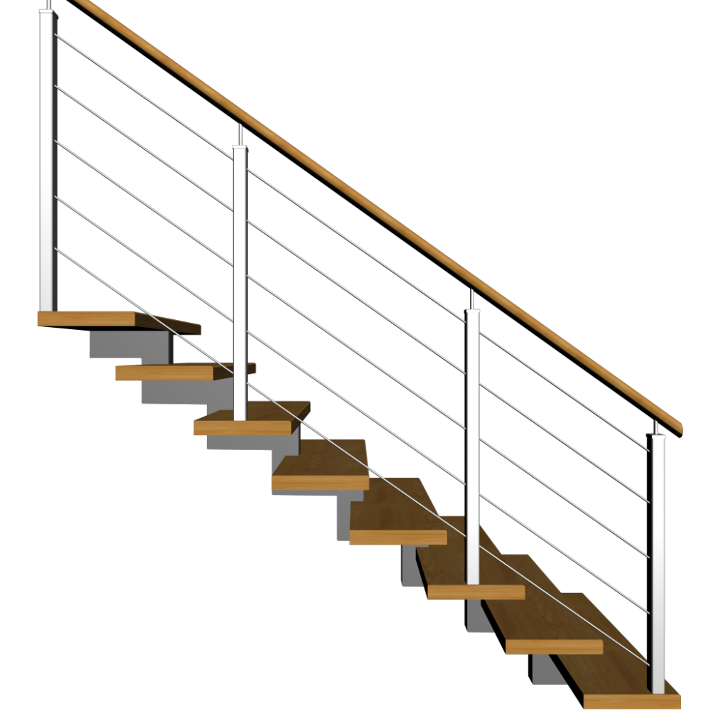 Image Result For Short Stairs Design
