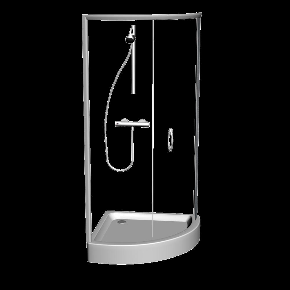 shower design and decorate your room in 3d. Black Bedroom Furniture Sets. Home Design Ideas