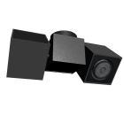ALTRA DICE II für die 3D Raumplanung
