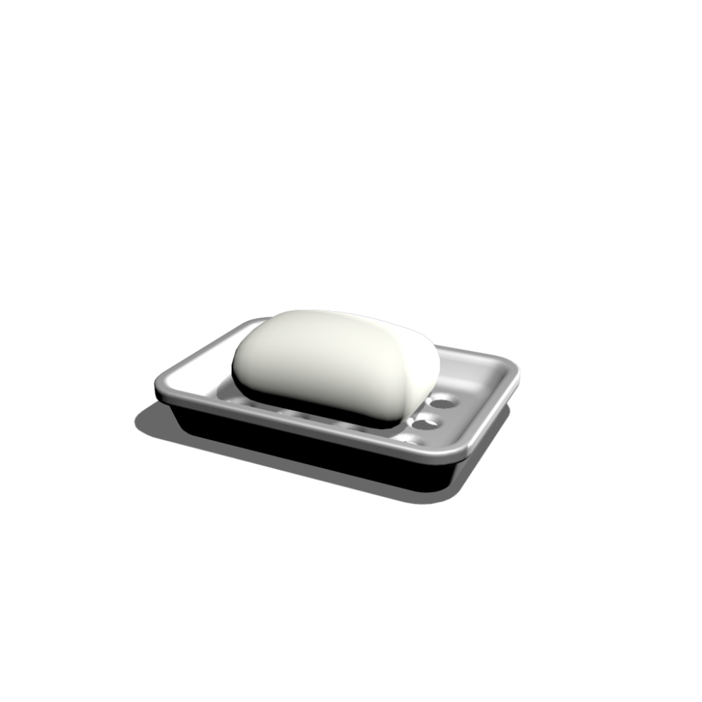 Optitex  Fashion Design Software 3D Virtual Prototyping