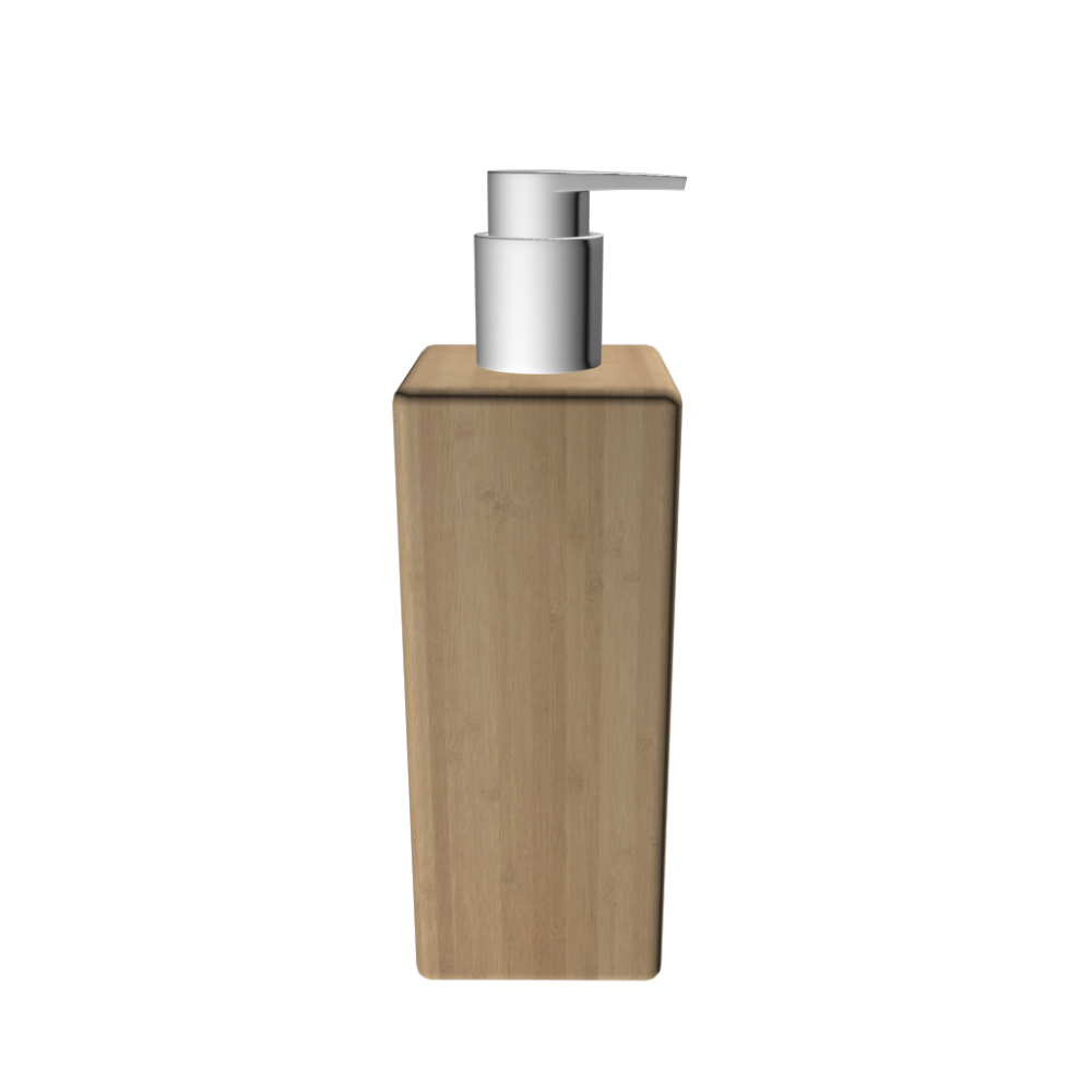 soap dispenser design and decorate your room in 3d
