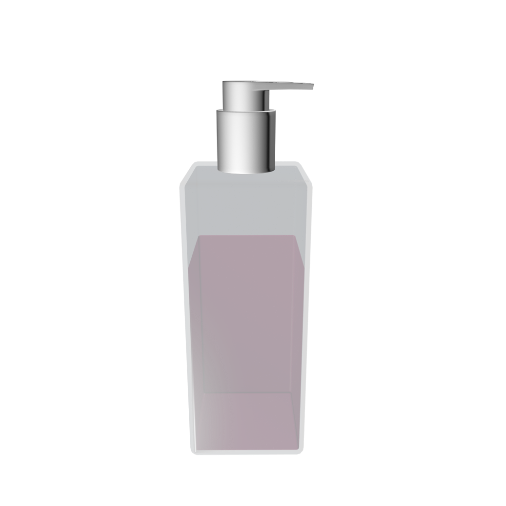 Soap dispenser - Design and Decorate Your Room in 3D