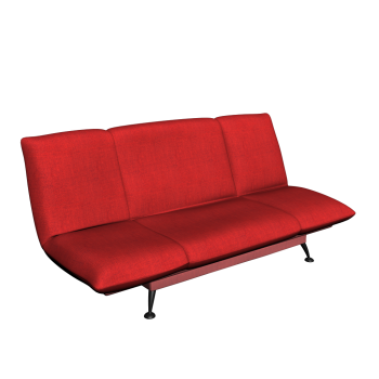 Sofa N311009