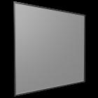 Stahlrahmenfenster für die 3D Raumplanung