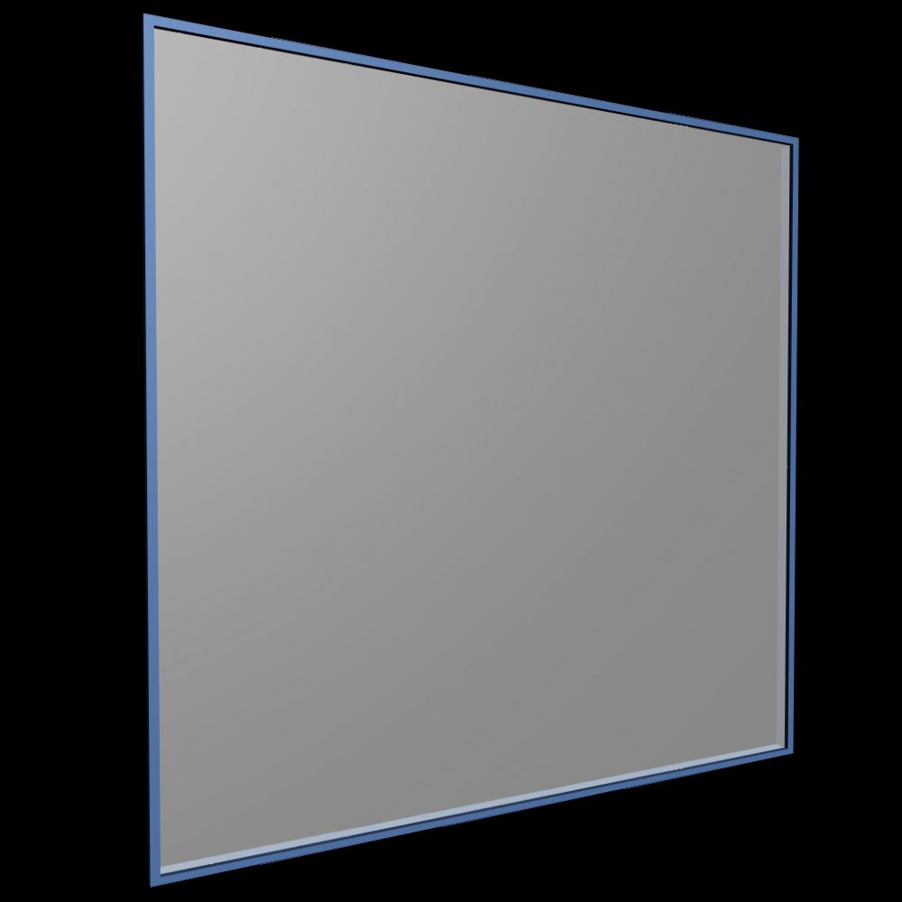 stahlrahmenfenster mit milchglas einrichten planen in 3d. Black Bedroom Furniture Sets. Home Design Ideas