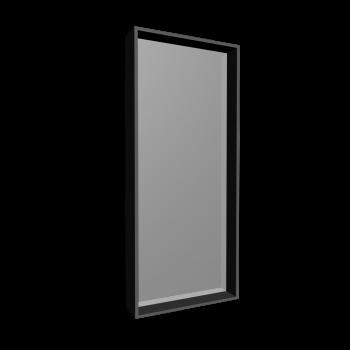 Stahlrahmenfenster