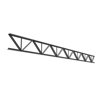 Stahlträger  (klein)
