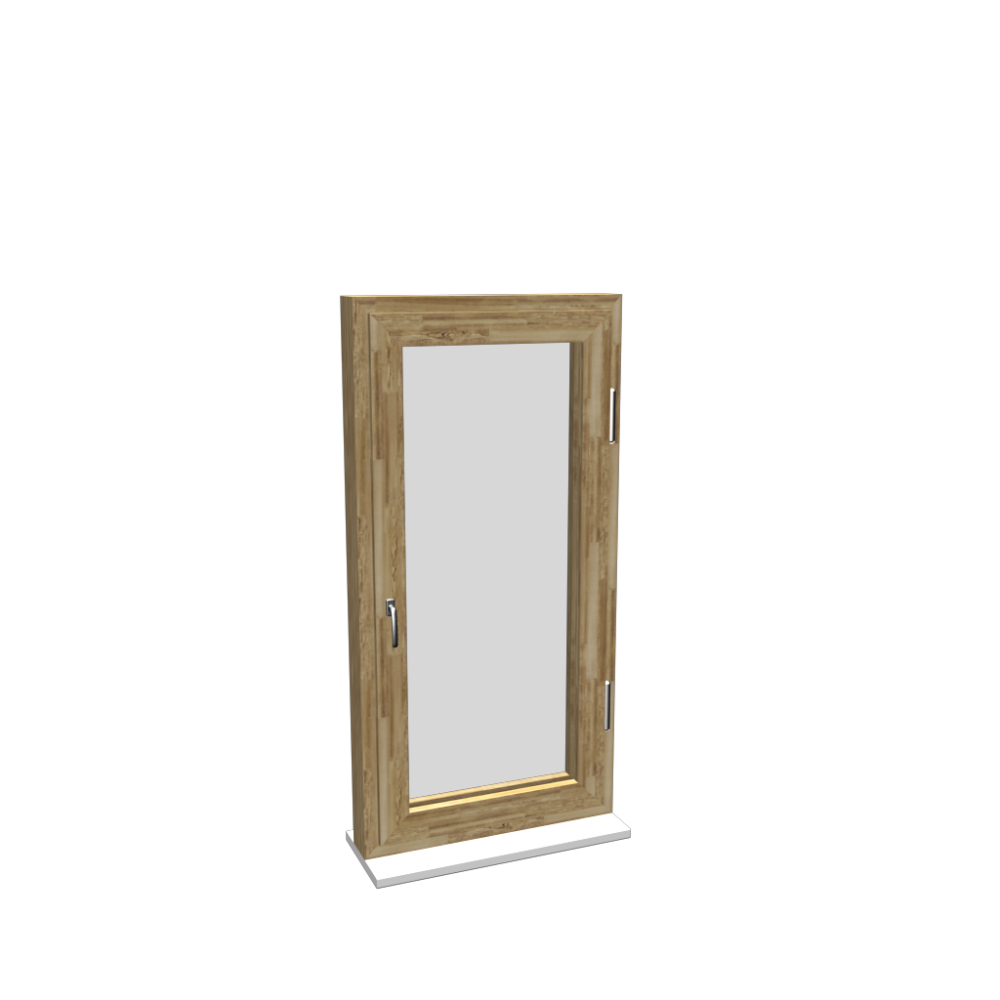 Steel frame window the image kid has it for Metal windows