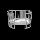 Sleepi Bett für die 3D Raumplanung