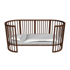 Sleepi Junior von Stokke