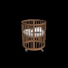 Sleepi Mini für die 3D Raumplanung