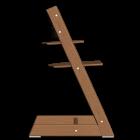 Tripp Trapp Eiche von Stokke