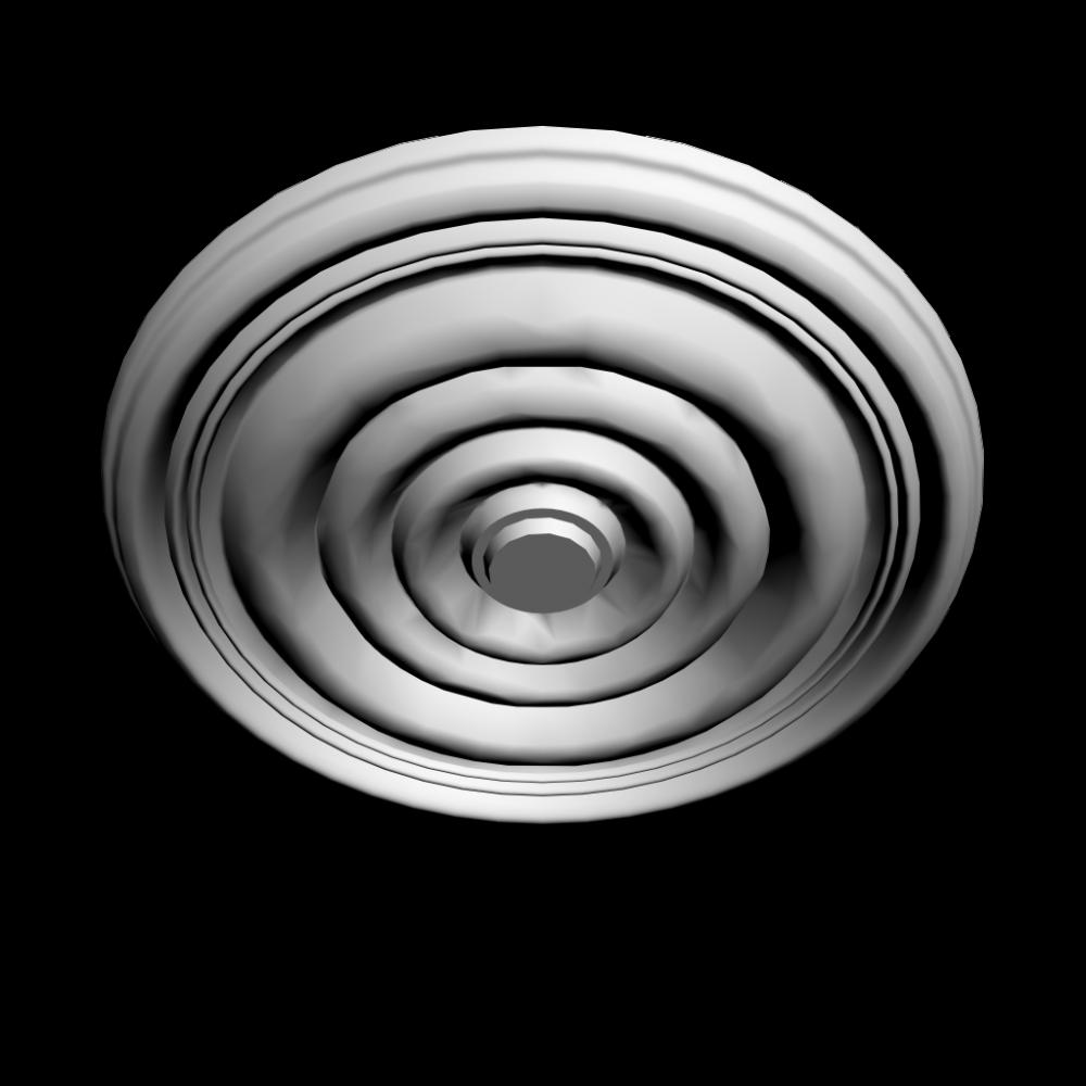 stuckrosette - einrichten & planen in 3d