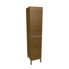 Tall cupboard for your 3d room design