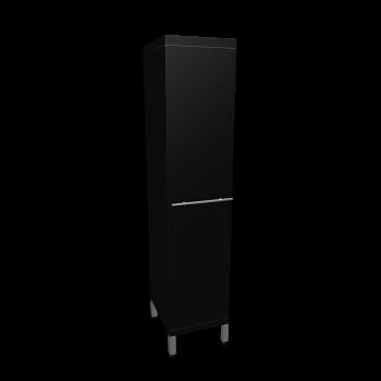 Tall cupboard