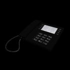 Telefon für die 3D Raumplanung