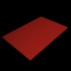 Teppich rot für die 3D Raumplanung
