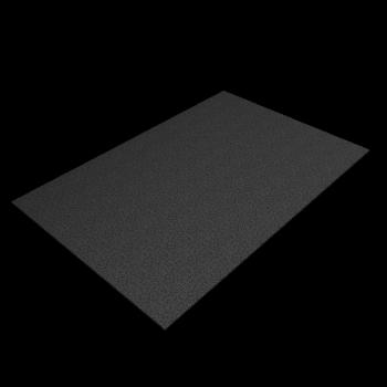 teppich anthrazit einrichten planen in 3d. Black Bedroom Furniture Sets. Home Design Ideas