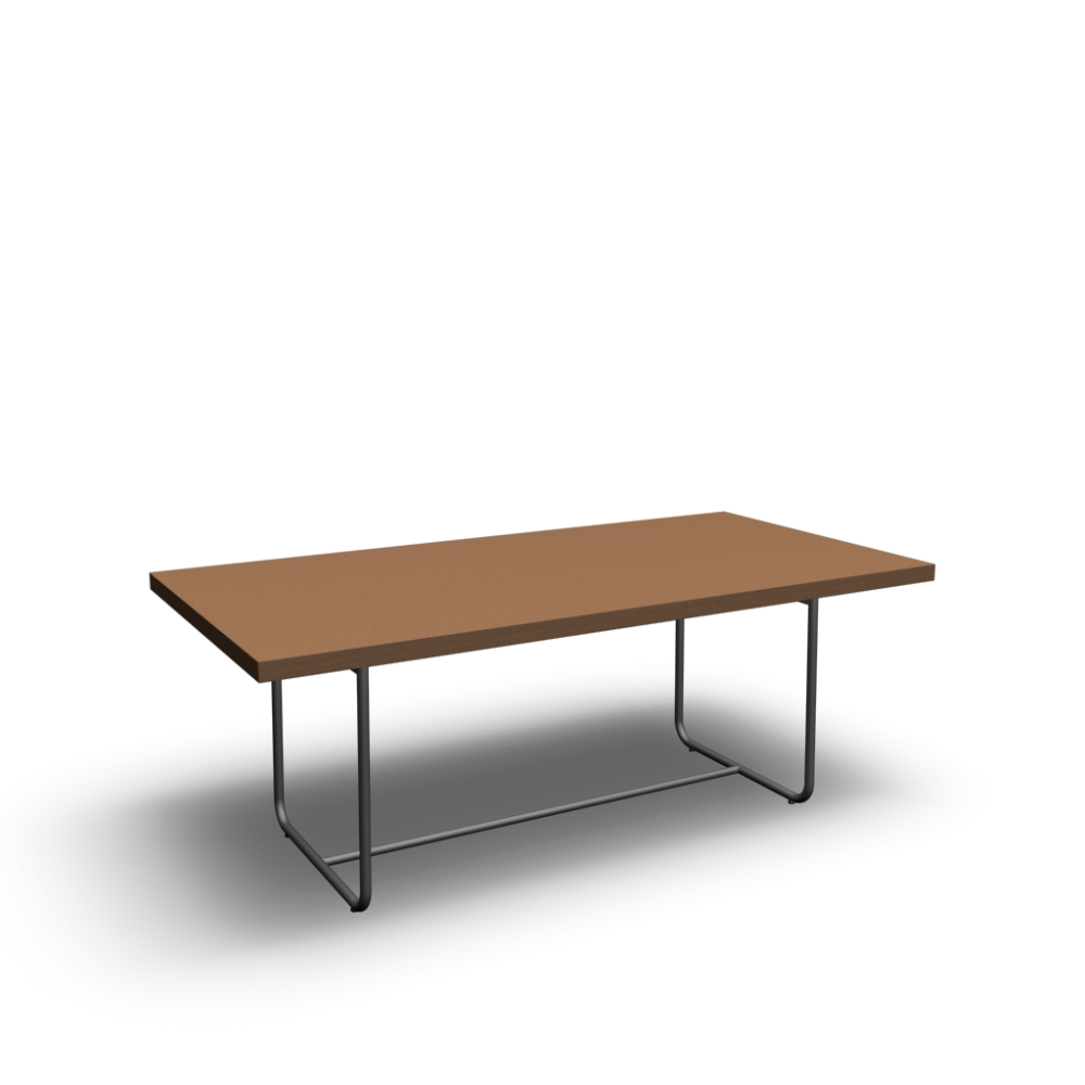S 1071 table design and decorate your room in 3d for Table design 3d