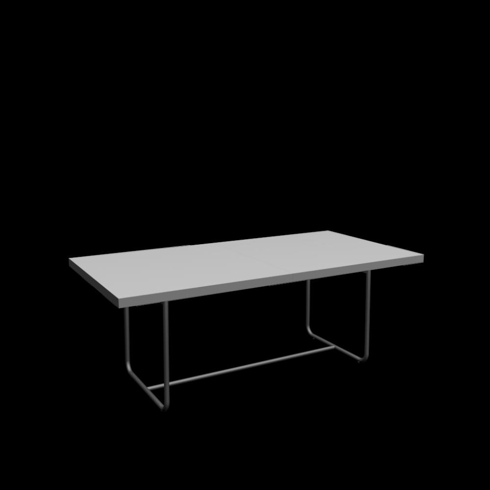 s 1071 tisch einrichten planen in 3d. Black Bedroom Furniture Sets. Home Design Ideas
