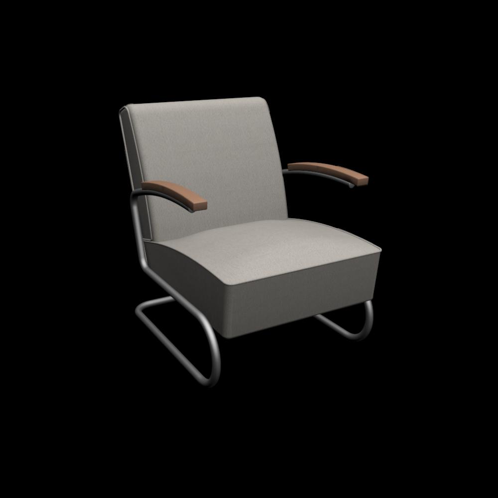 thonet sessel m belideen. Black Bedroom Furniture Sets. Home Design Ideas