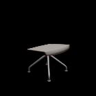 S 850 Hocker für die 3D Raumplanung