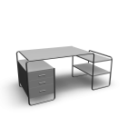 S285 Table for your 3d room design