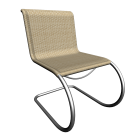 S533  R by Thonet