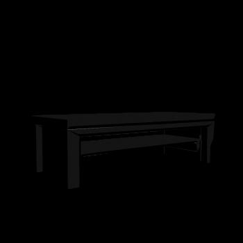 Chinesischer Tisch