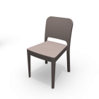 Chair 911 by TON