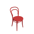 Chair NO 14 by TON