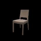 Stuhl Lyon von TON