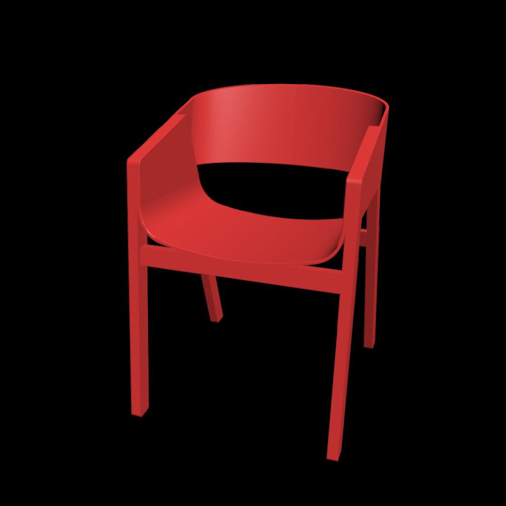merano einrichten planen in 3d. Black Bedroom Furniture Sets. Home Design Ideas