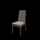 Chair Paris by TON