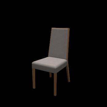 Stuhl Paris von TON