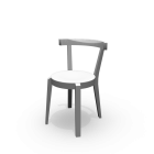 Stuhl Punton von TON