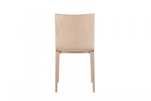 Chair Simple by TON