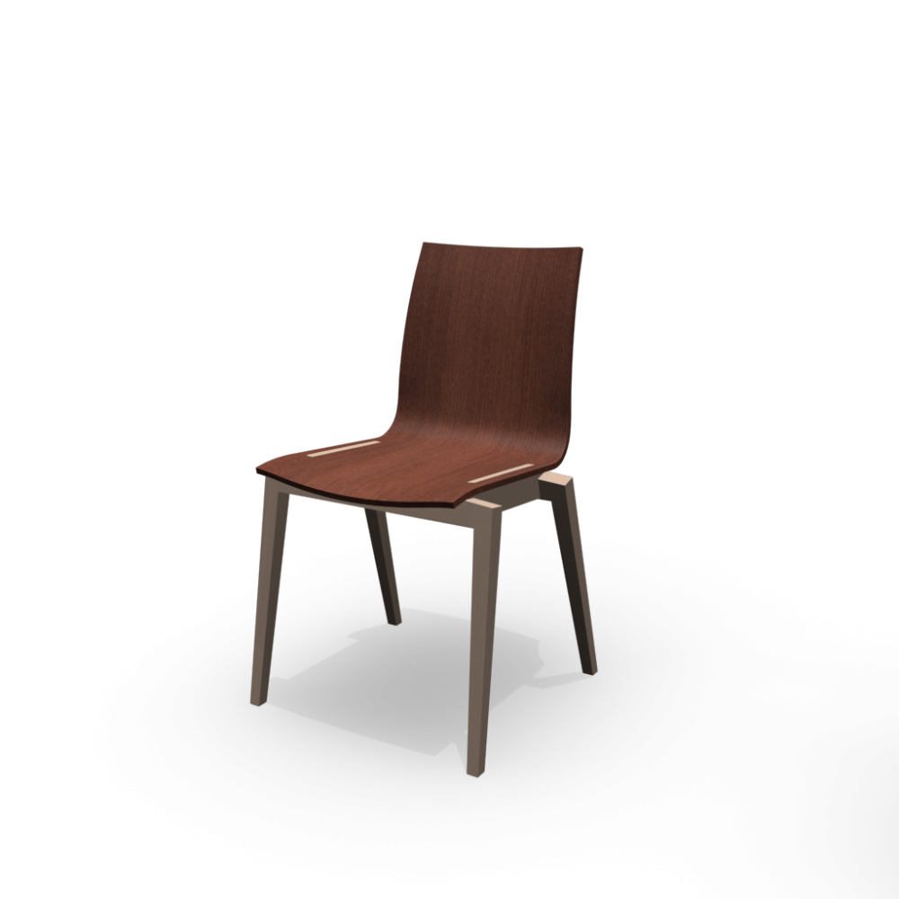 Chair stockholm design and decorate your room in 3d for Seating room furniture