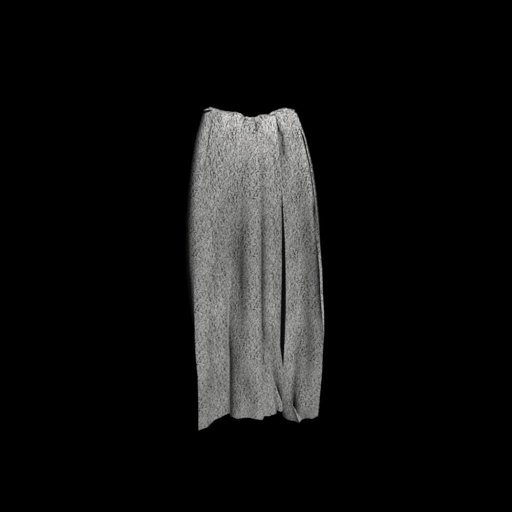 Hanging Towel Png Www Pixshark Com Images Galleries