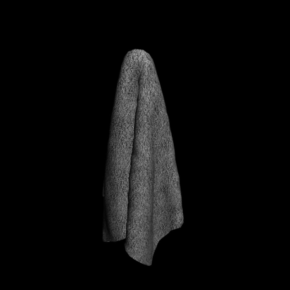 hanging towel. Towel, Hanging Towel U