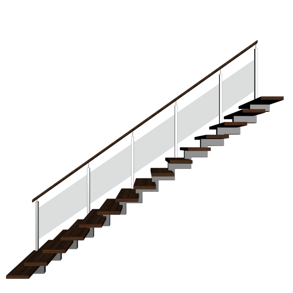 download Staircases